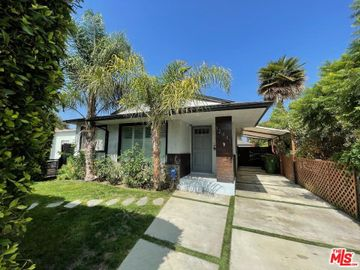 12441 Greene Avenue, Los Angeles, CA, 90066,