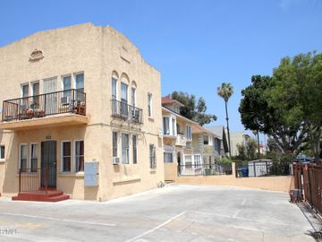 1215 Elden Avenue, Los Angeles, CA, 90006,