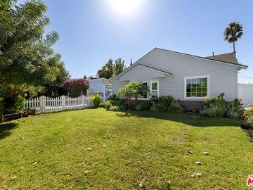 14032 Califa Street, Sherman Oaks, CA, 91401,