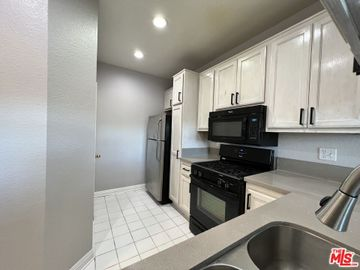 555 Maine Avenue #426, Long Beach, CA, 90802,