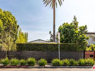 636 Brooks Avenue, Venice, CA, 90291,