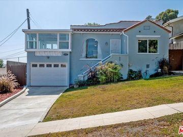 4112 W 62Nd Street, Los Angeles, CA, 90043,