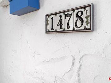 1478 N Easterly Terrace, Los Angeles, CA, 90026,