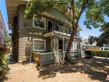 1111 S Westlake Avenue, Los Angeles, CA, 90006,