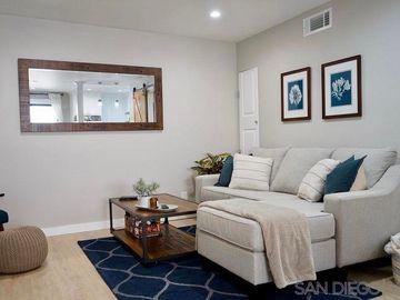 8731 Graves Ave #38, Santee, CA, 92071,
