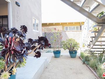 106 Paloma Avenue, Venice, CA, 90291,