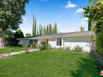 24309 Burbank Boulevard, Woodland Hills, CA, 91367,