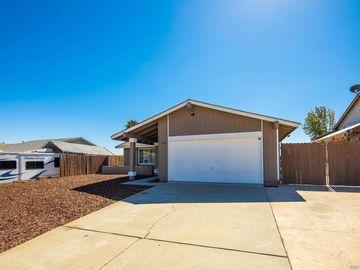 9947 Shoredale Dr, Santee, CA, 92071,