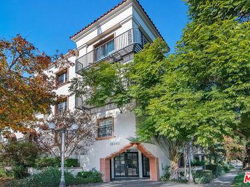 12603 Moorpark Street #201, Studio City, CA, 91604,