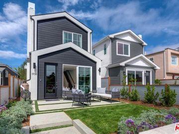 1738 Walgrove Avenue, Los Angeles, CA, 90066,