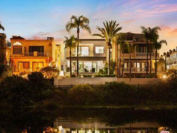 5313 Via Donte, Marina Del Rey, CA, 90292,