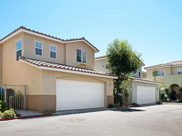 1610 Navareth Way, Los Angeles, CA, 90033,
