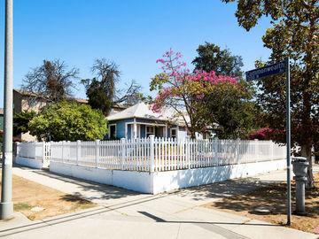 1202 N Commonwealth Avenue, Los Angeles, CA, 90029,