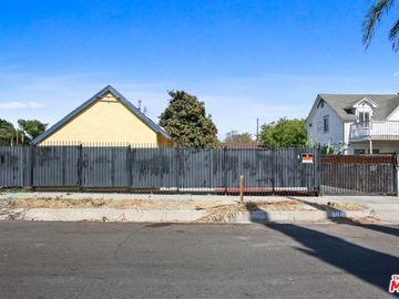 117 N Orange Avenue, Rialto, CA, 92376,