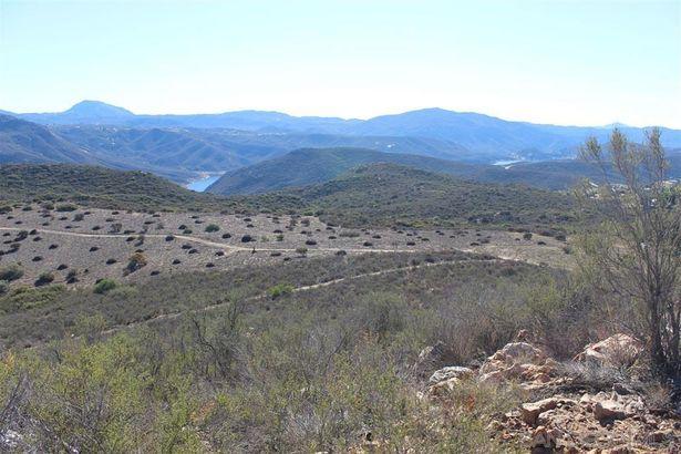 Vista Del Cielo Parcel 02- Via Dieguenos