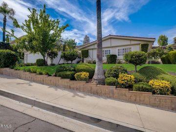 6065 Maury Avenue, Woodland Hills, CA, 91367,
