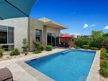 1123 Celadon Street, Palm Springs, CA, 92262,