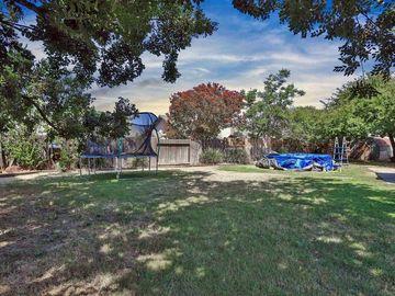 7968 Cresentdale Way, Sacramento, CA, 95823,