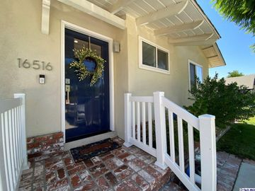 16516 Hiawatha Street, Granada Hills, CA, 91344,