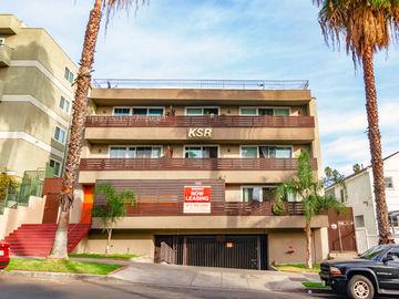 932 S Westmoreland Avenue, Los Angeles, CA, 90006,