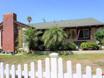 6825 Coachella, Long Beach, CA, 90805,