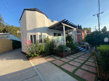 1280 N Rowan Avenue, Los Angeles, CA, 90063,