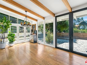 2016 Coldwater Canyon Drive, Beverly Hills, CA, 90210,