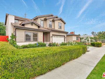 4921 Fulton Avenue, Sherman Oaks, CA, 91423,