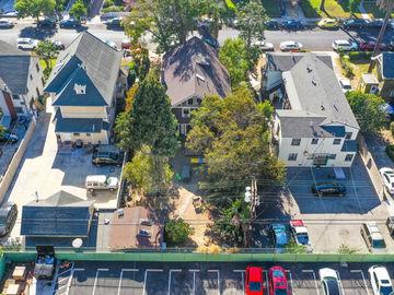 2706 Menlo Avenue, Los Angeles, CA, 90007,