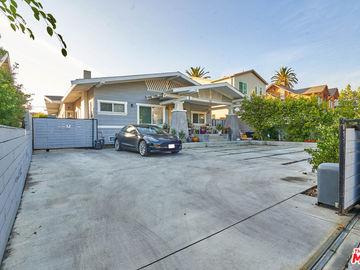 179 S Ardmore Avenue, Los Angeles, CA, 90004,