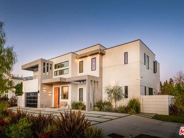 5100 Sophia Avenue, Encino, CA, 91436,