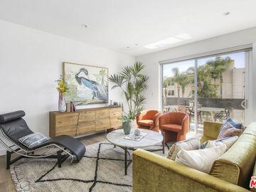957 Figueroa Terrace #302, Los Angeles, CA, 90012,