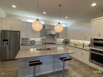 4481 Laurana Court, Palm Springs, CA, 92262,