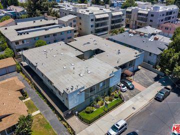 5222 Hermitage Avenue, Valley Village, CA, 91607,