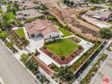 457 Mountain House Drive, Riverside, CA, 92506,