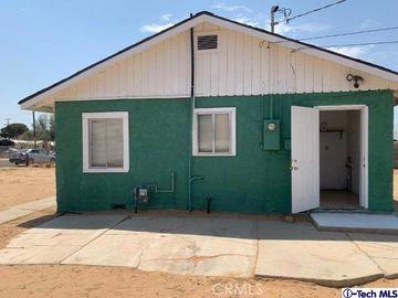 26663 Nichols Street, Boron, CA, 93516,
