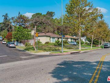 2939 Beverwil Drive, Los Angeles, CA, 90034,