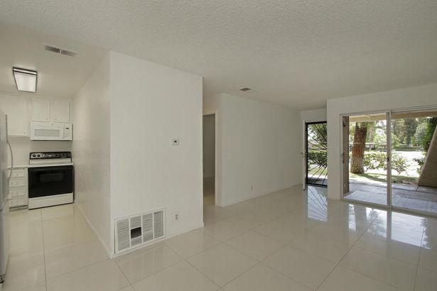 2857 N Los Felices Road #110