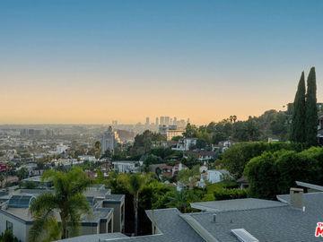 8251 Hollywood Boulevard, Los Angeles, CA, 90069,