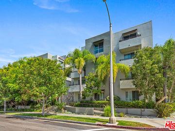 2240 S Beverly Glen Boulevard #201, Los Angeles, CA, 90064,