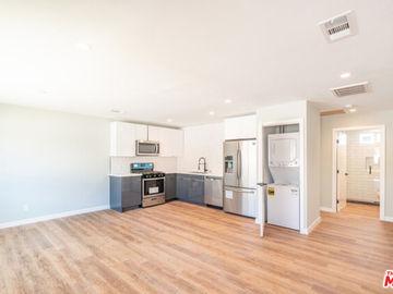 941 N Normandie Avenue, Los Angeles, CA, 90029,