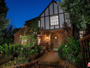 959 S Longwood Avenue, Los Angeles, CA, 90019,