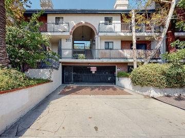 315 S Harvard Boulevard #104, Los Angeles, CA, 90020,
