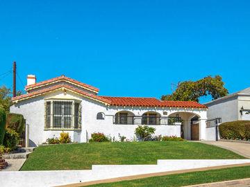 4037 W 62Nd Street, Los Angeles, CA, 90043,