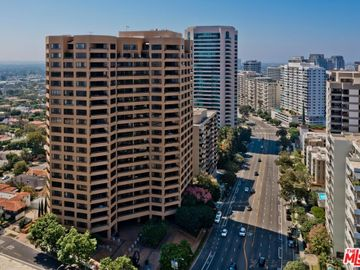 10430 Wilshire Boulevard #503, Los Angeles, CA, 90024,