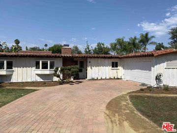 15461 La Maida, Sherman Oaks, CA, 91403,