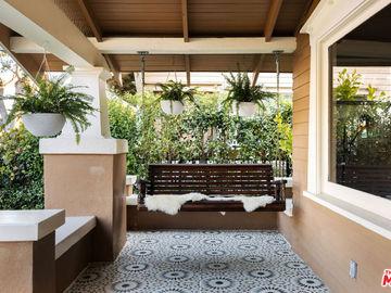 3795 S La Salle Avenue, Los Angeles, CA, 90018,