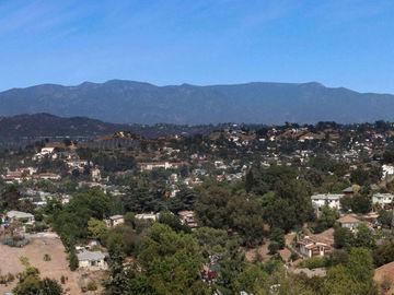 1218 Olancha Drive, Los Angeles, CA, 90065,