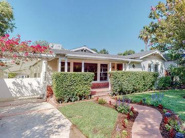 4243 Beeman Avenue, Studio City, CA, 91604,