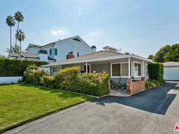 13410 Magnolia Boulevard, Sherman Oaks, CA, 91423,